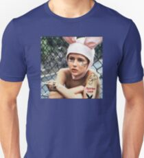 cashcarti Unisex T-Shirt