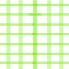 Green Gingham by wovenbright