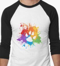 Paw Pride: Light T-Shirt