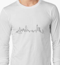 New York City - Explore Series T-Shirt