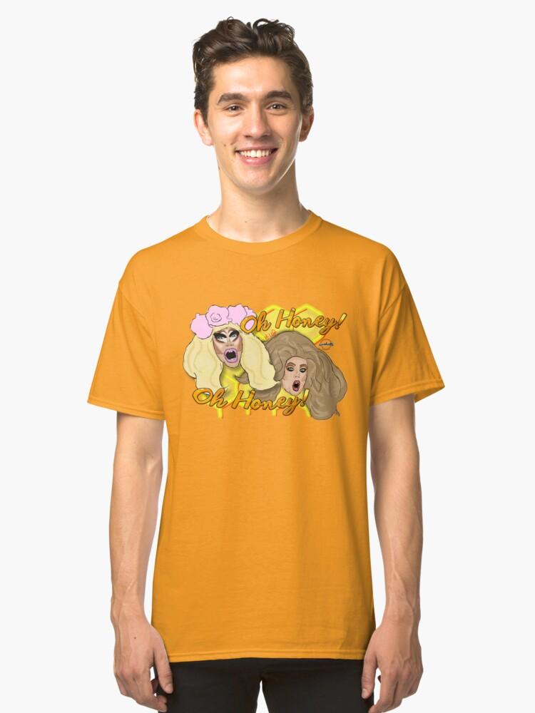 gay pulp tee shirts
