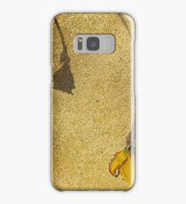 And We All Fall Down Samsung Galaxy Case/Skin