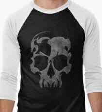 Reckless Skull T-Shirt