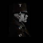 Taboo by millenium1964