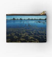 Vernal Pools Studio Pouch