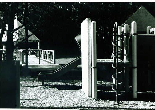 playground work by MorganAshley