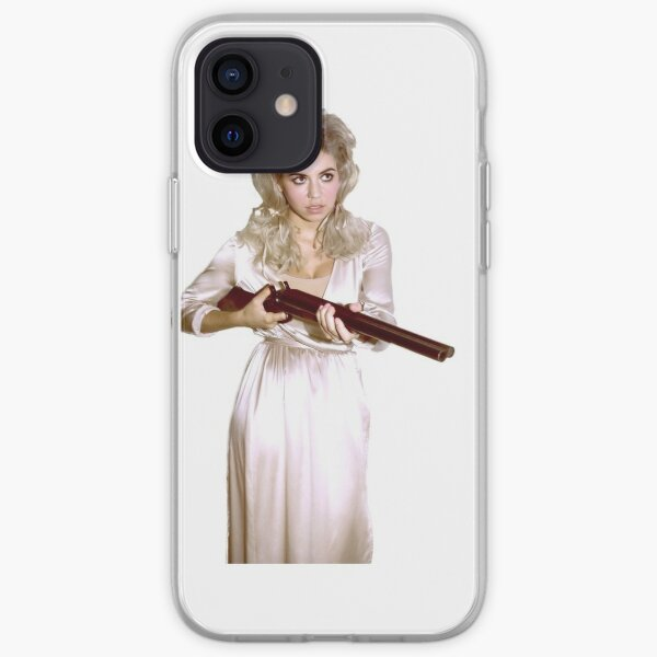 HOMEWRECKER iPhone Soft Case