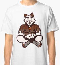 Pupcake! Vanilla Fudge Classic T-Shirt