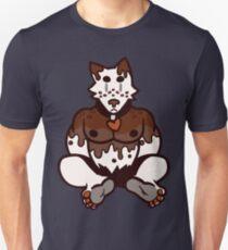 Pupcake! Vanilla Fudge Unisex T-Shirt