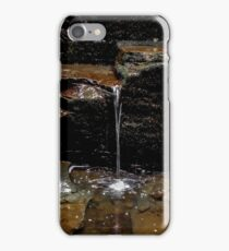 #2722 iPhone Case/Skin