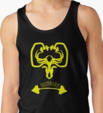 Ironborn -Game of Thrones inspired gym shirt T-Shirt