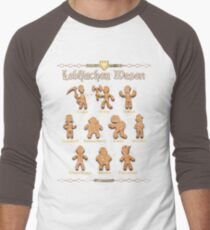 Grimm Gingerbread T-Shirt