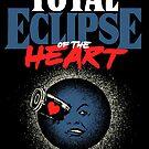 Eclipse by butcherbilly