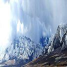 magic mountain 1 by conilouz