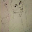 Sketch by megm991