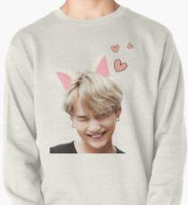 Suga Sweatshirt