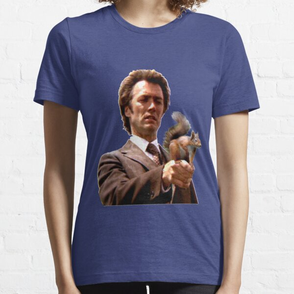 Do you feel lucky, Punk? Essential T-Shirt