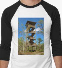 Observation Tower T-Shirt