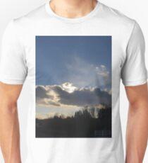 Sky 2.0 Unisex T-Shirt