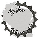 Bike Gear Wisconsin State by surgedesigns