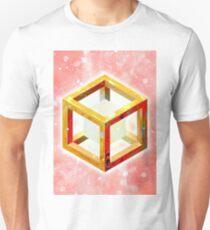 Nurturing Unisex T-Shirt
