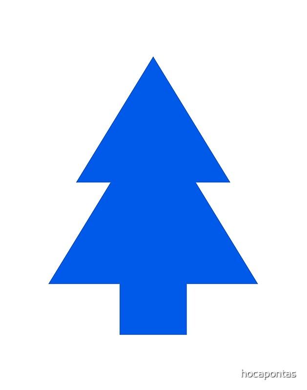 Quot Dipper Pines Tree Shape Gravity Falls Quot Framed Prints