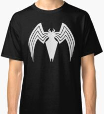 Spidey Venom Classic T-Shirt
