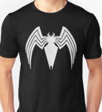Spidey Venom T-Shirt