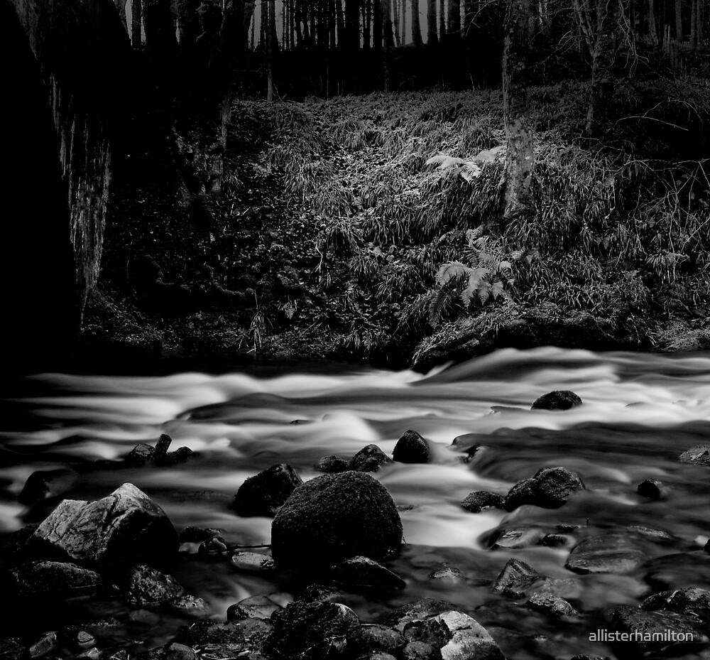 a dark river by allisterhamilton