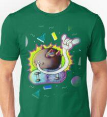 Radical Pyukumuku - Pokemon Unisex T-Shirt