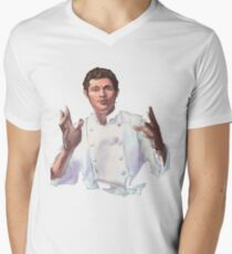 bobby flay T-Shirt