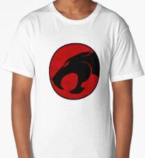 ThunderCats Long T-Shirt