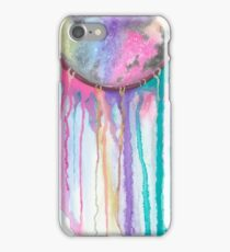 Water is Life by Sarah Wade iPhone Case/Skin