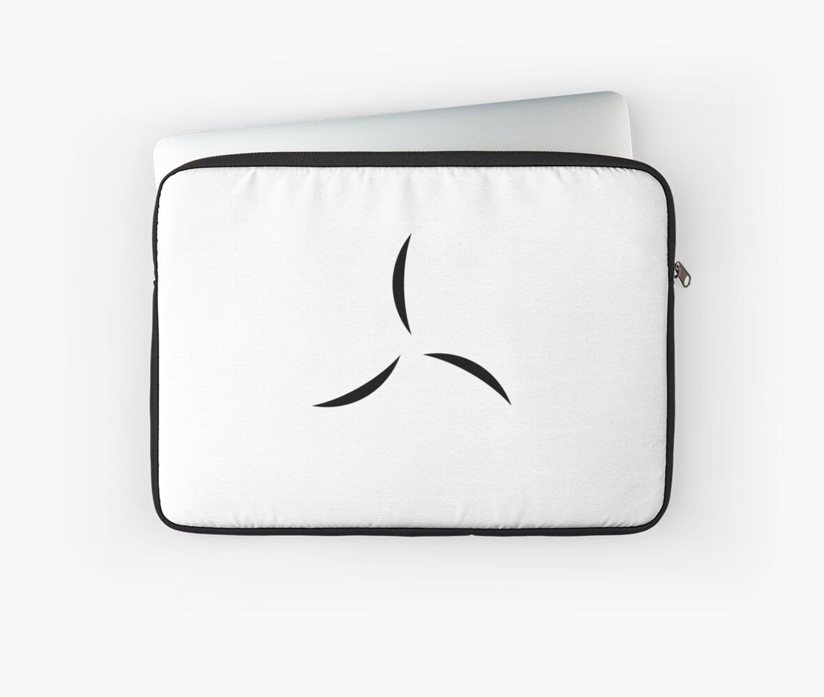 Naruto kimimaro cursed seal of earth laptop sleeves by naruto kimimaro cursed seal of earth by mizukagekira biocorpaavc Image collections