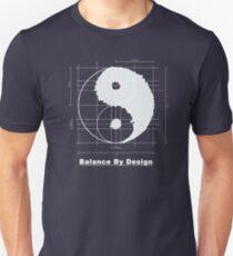 Balance By Design T-Shirt