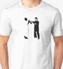 Ip Man Training T-Shirt