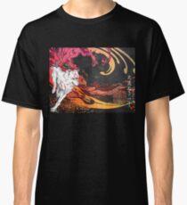 Ama Classic T-Shirt