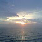 another horizon.. by busbydeebar