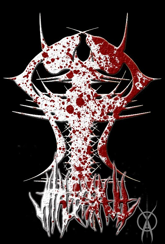 Cobra Graphic by VADesigns