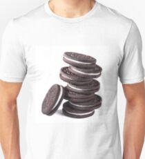 OREO Unisex T-Shirt