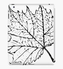 October Day iPad Case/Skin