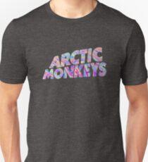 Arctic Unisex T-Shirt