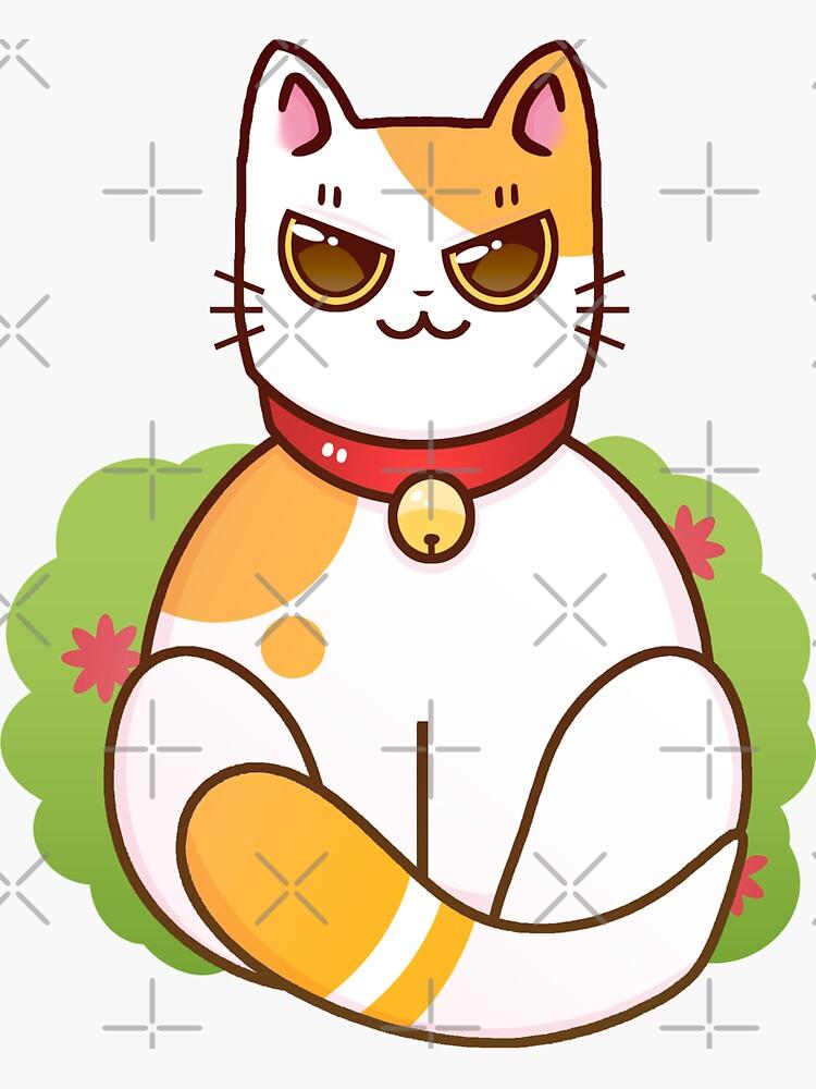 Little Kitty by Elisecv