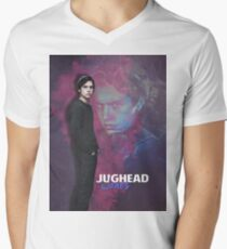 Jughead Jones T-Shirt