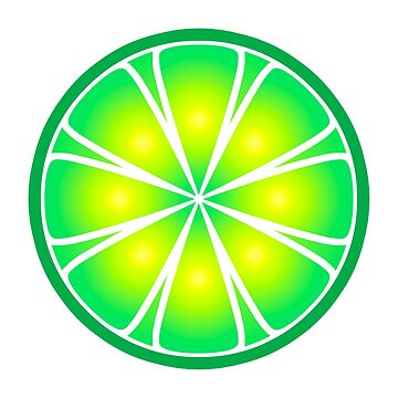 Limewire by z0mbieparade