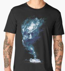 I Am Awake Men's Premium T-Shirt