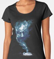 I Am Awake Women's Premium T-Shirt