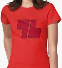 Red '96 T-Shirt