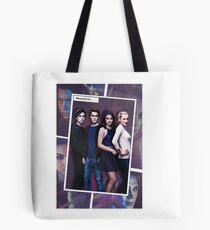 Riverdale comic Tote Bag