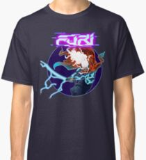 Furi Classic T-Shirt